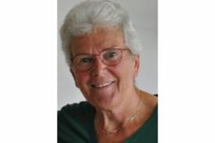 M. (Riet) Kouwenhoven-van Vulpen