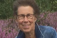 J.M. (Marian) van Driel
